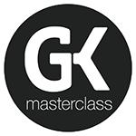GKmasterclass_Logo_Kreis